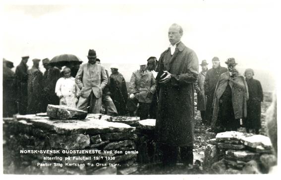Altarringen1936