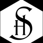 www.sporthotellgruppen.se